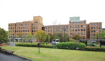 近畿大学(和歌山キャンパス)